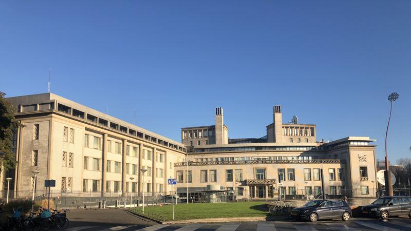 Ministarstvo pravde Srbije: Doživotni zatvor suprotan Statutu suda u Hagu