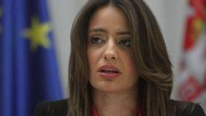 Ministarstvo pravde tražiće izručenje Tomora Morine