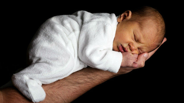Ministarstvo predložilo nove mere za podsticaj rađanja