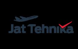 Ministarstvo privrede ponovo objavilo poziv za prodaju JAT Tehnike
