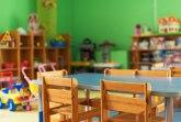 Ministarstvo prosvete i fondacija Novak Đoković potpisali: Najmanje 100 opremljenih prostorija za decu