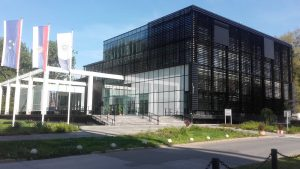 Ministarstvo prosvete krši autonomiju univerziteta i Vojvodine