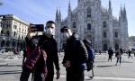 Ministarstvo prosvete uputilo dopis: ODLOŽITE ekskurzije u Italiju zbog korona virusa
