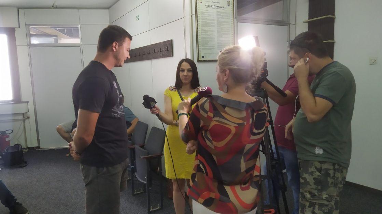 Ministarstvo gasi život na Zlataru, nisu došli na javnu raspravu koju su zakazali