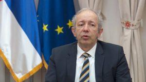 Ministarstvo rudarstva i energetike: U avgustu prvi ugovori o zameni stolarije