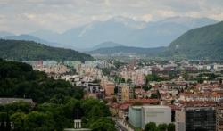 Ministarstvo spoljnih poslova Slovenije najavilo posetu državnog sekretara SAD
