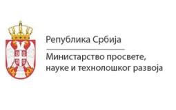 Ministarstvo uputilo dopis predškolskim i školskim ustanovama o sprečavanju diskriminacije i nasilja