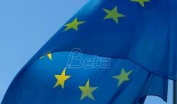 Ministarstvo za evropske integracije: Podrška članstvu u EU 55 procenata