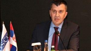 Ministarstvo za rad: Angažovanje dodatnih radnika u ustanovama socijalne zaštite