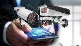 Ministarstvo zabrinuto zbog špijunaže: Ne preporučuju popularnu aplikaciju za video-pozive