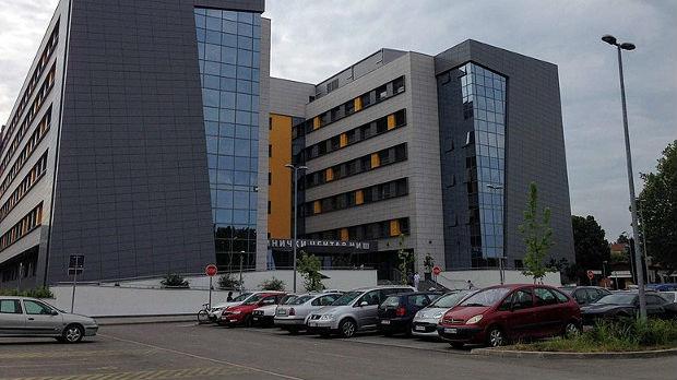 Ministarstvo zdravlja: Komisija je mišljenja da nije bilo propusta u slučaju lečenja doktora Lazića