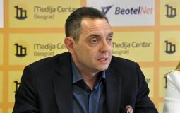 Ministri: Brnabić nije ponudila ostavku, u Vladi nema sukoba