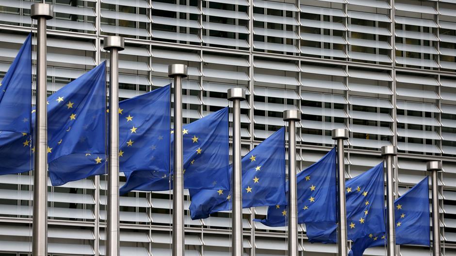 Ministri EU o Bregzitu, Zapadni Balkan biće u drugom planu