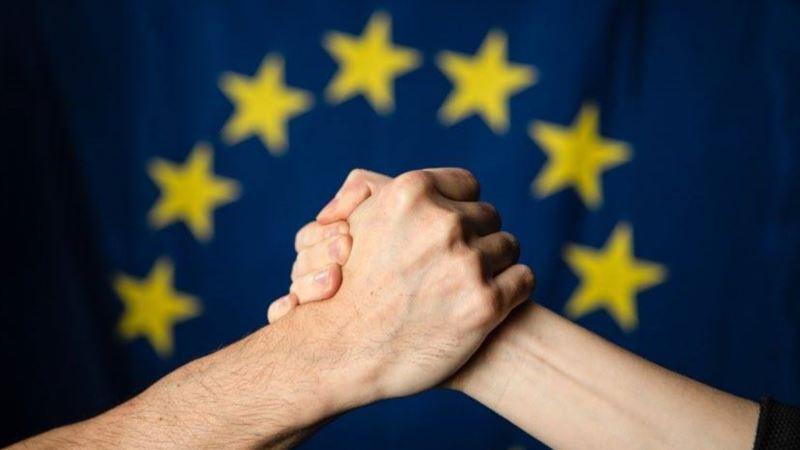 Ministri EU postigli saglasnost o paketu pomoći