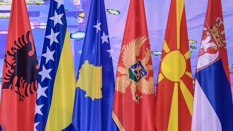 Ministri EU potvrdili nedvosmislenu podršku evropskoj perspektivi Zapadnog Balkana