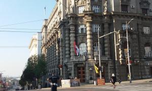 Ministri demantuju sukobe u Nemanjinoj: Brnabić nije nudila ostavku