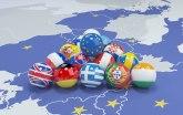 Ministri finansija se razišli nakon svađe: Da li će korona razbiti EU?