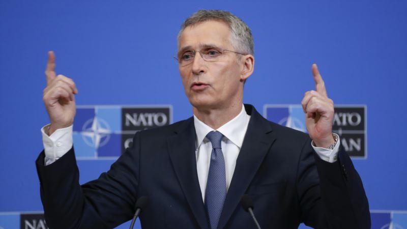 Ministri odbrane NATO-a u četvrtak o odnosima sa KBS