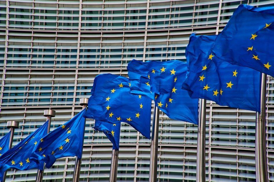 Ministri spoljnih poslova Evropske unije o vakcinama za zapadni Balkan; Komisija zatražila dodatne mere na granicama