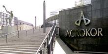 Miodrag Kostić želi deo Agrokora