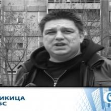 Miodrag Zdravkovic - Mikica cBS (Sugradjani, RTK)