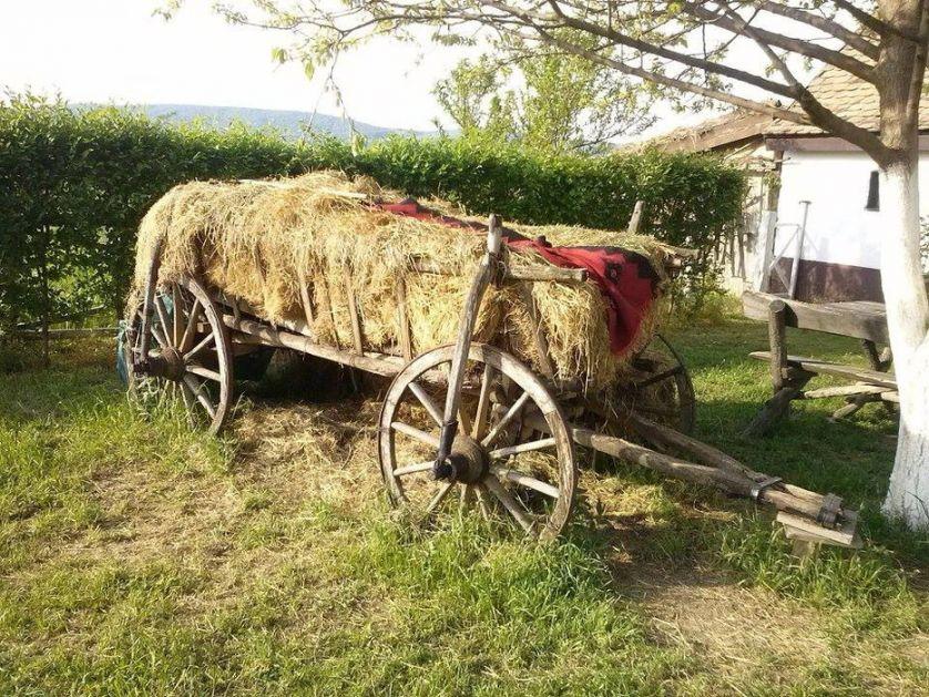 Mionička sela - čuvari srpske istorije i tradicije