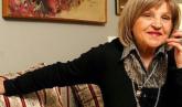 Mira Banjac: Svi delimo teško vreme