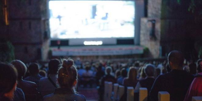 Mira Banjac zatvorila 25. Festival evropskog filma