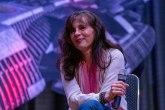 Mira Furlan ostavila neizbrisiv trag u Jugoslaviji, a Amerika ju je zavolela posle samo jedne uloge