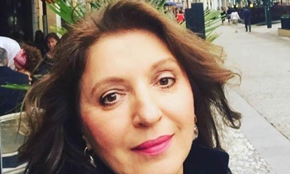 Mirjana Karanović oduševila slikom bez šminke i frizure (FOTO)