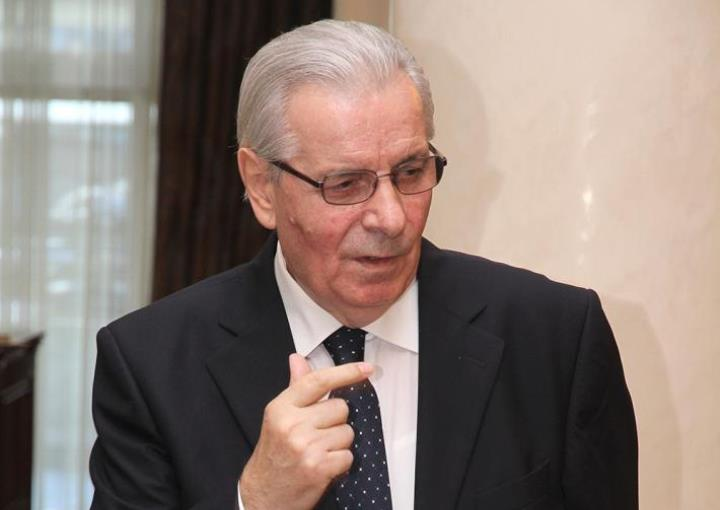Mirjanić: Intezivirati aktivnosti prerade drveta