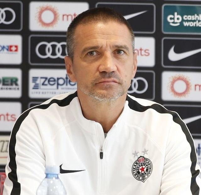 Mirković: Radnički izuzetan, Drinčić najopasniji, ne plašim se suđenja