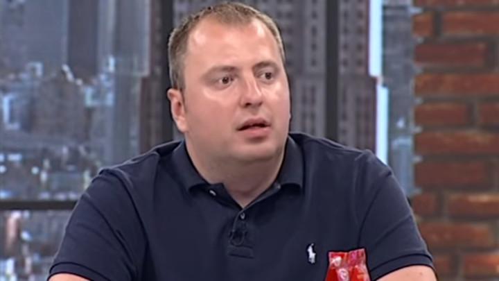 Mirković: SNS nastavlja borbu za istinu i prosperitet Beograda