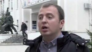 Mirković: Vlast rešava problem deponije
