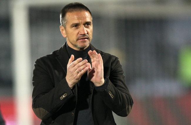 Mirković ga želeo u Partizanu, sad je najbolji stranac u Izraelu!