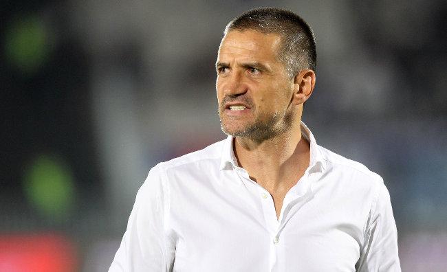 Mirković ne bi da ruši tradiciju