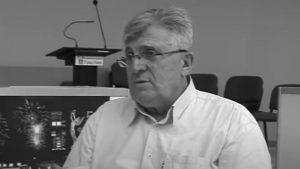 """Miroljub Jovanović, osnivač """"Lutajućih srca"""", preminuo od posledica korona virusa"""