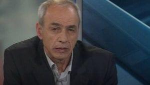 Miroslav Ivanović: Spot protiv Olivera Ivanovića uradila je Srpska lista