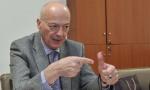 Miroslav Miletić: I u ekonomiji možemo kao naš Đoković