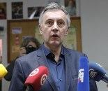Miroslav Škoro kandidat za gradonačelnika Zagreba?