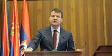 Skupština AP Vojvodine usvojila izveštaj o budžetu