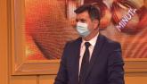Mirsad Đerlek: Virus može i da nadjača postojeće vakcine