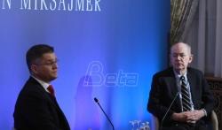Miršajmer: Velika greška SAD što je odigrala ključnu ulogu obrazovanju Kine kao svetske sile