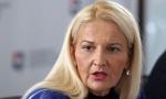 Miščević: Usaglasili skoro 55 odsto spoljne politike sa EU