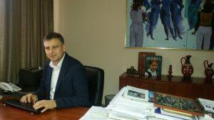"""""""Mišelin"""" najveći poslodavac u ovom regionu"""