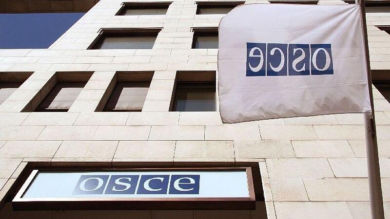 Misija OSCE u BiH: Veličanje ratnih zločinaca i negiranje su prepreka pomirenju