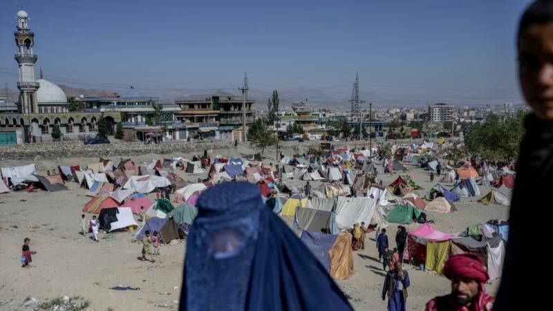 Misija UN-a u Afganistanu ostaje do marta 2022.