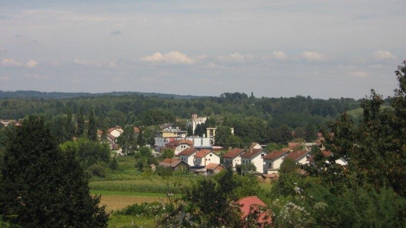 Mislili smo da se to kod nas više neće desiti: Napad na pravoslavnu crkvu u Vrginmostu