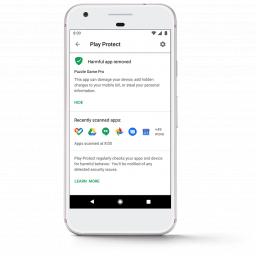 Mislite da je Googleova zaštita Play Protect dovoljna? Evo šta su pokazali testovi