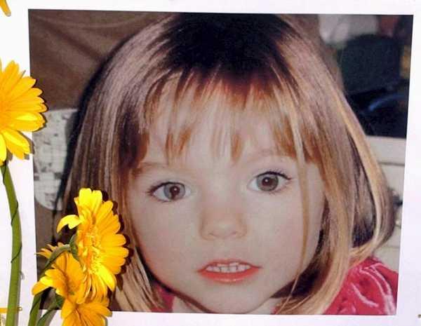 Misterija nestale devojčice - detektiv pronađen mrtav